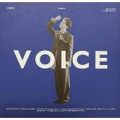 Voice: 1st Mini Album (A Ver.)