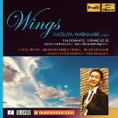 Wings~渡辺克也