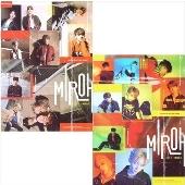 Cle 1: Miroh: Mini Album<限定盤>