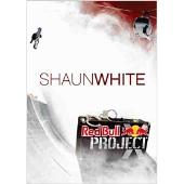ショーン・ホワイト/プロジェクト・エックス ショーン・ホワイト・ストーリー [VISB-00071]