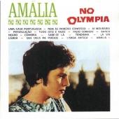 Amalia Rodrigues/オランピアのアマリア・ロドリゲス [IYR-5203]
