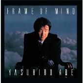 安部恭弘/FRAME OF MIND [QIAG-70079]