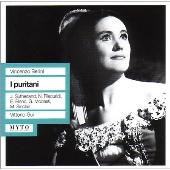 ヴィットリオ・グイ/Bellini: I Puritani [263]