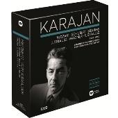 Herbert von Karajan - German Music 1951-1960<限定盤>