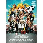 フラワーカンパニーズ/フラワーカンパニーズ 「NUDE CORE BEST」 バンド・スコア [9784285136234]