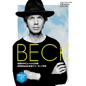 CROSSBEAT Special Edition ベック