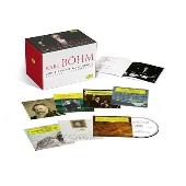 ドイツ・グラモフォン管弦楽録音全集 [67CD+Blu-ray Audio]<限定盤>