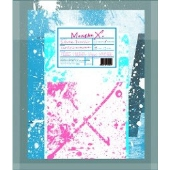 Repackage: Shine Forever: Monsta X Vol.1 (A Ver.)