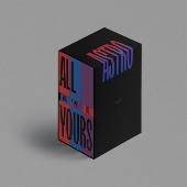 All Yours: ASTRO Vol.2 (Set Ver.)(タワーレコード限定特典付き)