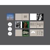 ディス・イズ・マイ・トゥルース・テル・ミー・ユアーズ 20周年記念コレクターズ・エディション [3CD+ハード・カヴァーブック]<完全生産限定盤>