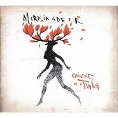 Morningdeer/コンサート・オン・ア・ツイッグ [WHACD-14]