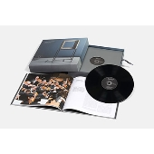ベートーヴェン: 交響曲全集 (ベーレンライター版/ ジョナシン・デル・マー校訂版)<限定盤>