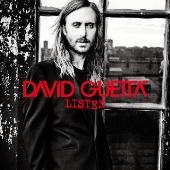 Listen: Deluxe Edition