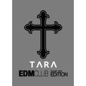 EDM Club Sugar Free Edition<初回生産限定盤>