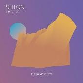 Shion Sky Music