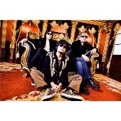 the pillowsヒストリーブック『ハイブリッド レインボウ 2』<タワーレコード・HMV限定>