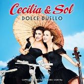 Dolce Duello<限定盤>