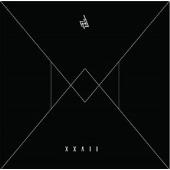 XXVII (台湾特別盤) [CD+DVD]