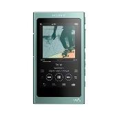 SONY WALKMAN 64GB NW-A47 ホライズングリーン