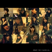 僕たちは戦わない<Type D> [CD+DVD]<初回限定盤>