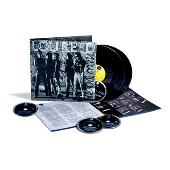 NEW YORK[デラックス・エディション] [3CD+2LP+DVD]<完全限定生産盤>