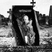 Hymn To Eternal Death<限定盤>