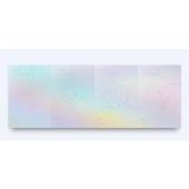 Love Yourself 結 'Answer': BTS Vol.4 (ランダムバージョン)