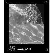 UNISON SQUARE GARDEN 「Bee-side Sea-side U-side」at Zepp Tokyo 2019.10.16 [Blu-ray Disc+2CD]<Blu-ray盤>