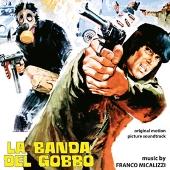 La Banda Del Gobbo<限定盤>
