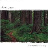 Emerald Pathway