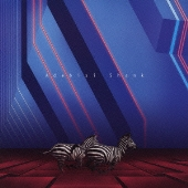 Adebisi Shank/ディス イズ ザ セカンド アルバム オブ ア バンド コールド アドビシ・シャンク [RDCP-1008]