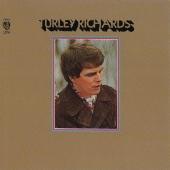 Turley Richards/ターリー・リチャーズ [VSCD-6011]