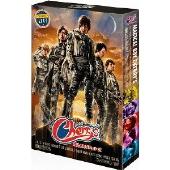魔法★男子チェリーズ Blu-ray BOX
