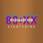 80:XX - 05060708