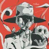 amazarashi LIVE 360°「虚無病」 [Blu-ray Disc+虚無病ストーリーブック]<初回生産限定盤>