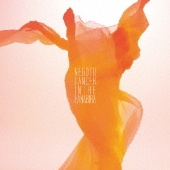 DANCER IN THE HANABIRA [CD+DVD]<初回生産限定盤>
