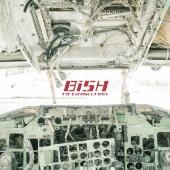 THE GUERRiLLA BiSH [CD+Blu-ray Disc+PHOTOBOOK]<初回生産限定盤>