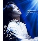 "JUNG YONG HWA JAPAN CONCERT 2017 ""Summer Calling"""