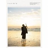 TAEMIN [CD+DVD]<初回限定盤>