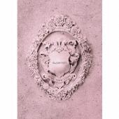 KILL THIS LOVE -JP Ver.- [CD+PHOTO BOOK]<初回限定盤(PINK Ver.)>