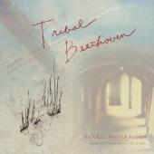 Kazu Matsui Project/トライバル ベートーヴェン [PJCD-1006]