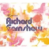 Richard Earnshaw/RF プレゼンツ・リチャード・アーンショー [VICP-64066]