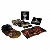 アップ・オール・ナイト・ウィズ・プリンス [4Blu-spec CD2+DVD]<初回仕様限定>