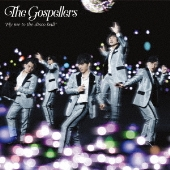 Fly me to the disco ball [CD+DVD]<初回生産限定盤>