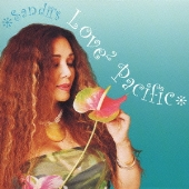 Sandii/SANDII'S LOVE2 PACIFIC [MHCL-829]