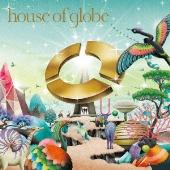 globe/house of globe [AVCG-70106]