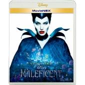 マレフィセント MovieNEX [Blu-ray Disc+DVD]