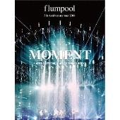 flumpool 5th Anniversary tour 2014 「MOMENT」 <ARENA SPECIAL> at YOKOHAMA ARENA