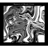 Reason of Black Color [CD+DVD]<初回限定盤>