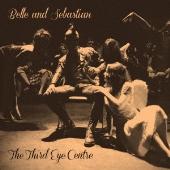 Belle And Sebastian/ザ・サード・アイ・センター [BGJ-10180]
